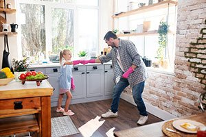Tips to Avoid an HVAC Emergency This Summer